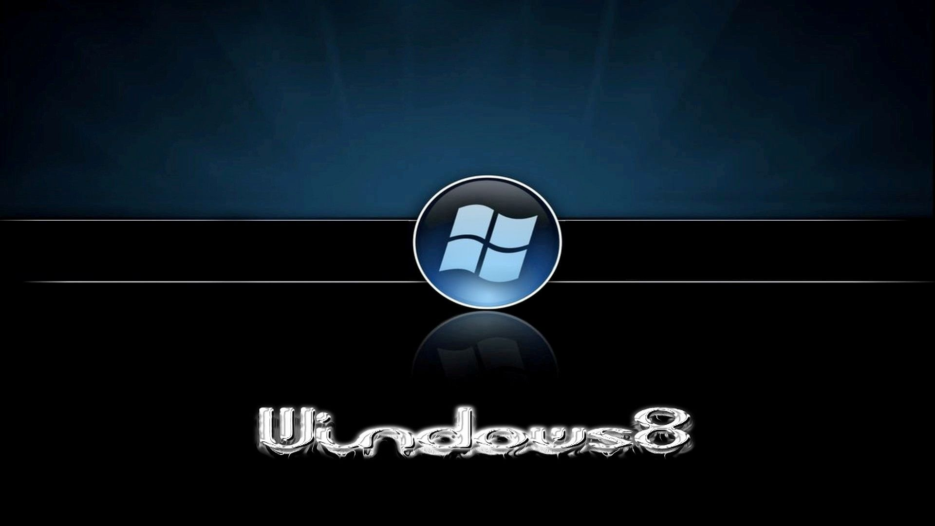 window 9 wallpaper 3d.