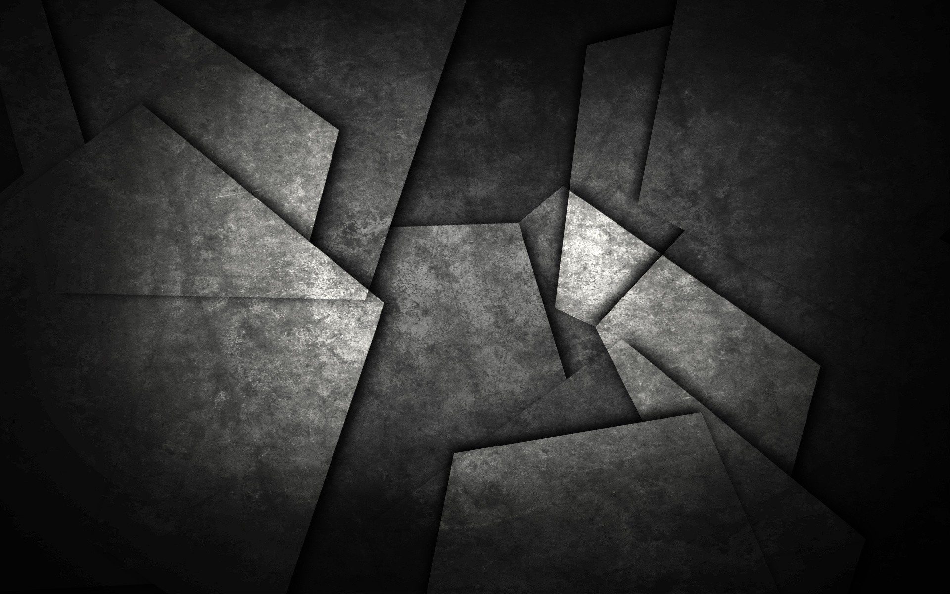 Black And White Abstract Wallpapers Hd Wallpapers 1920x1200