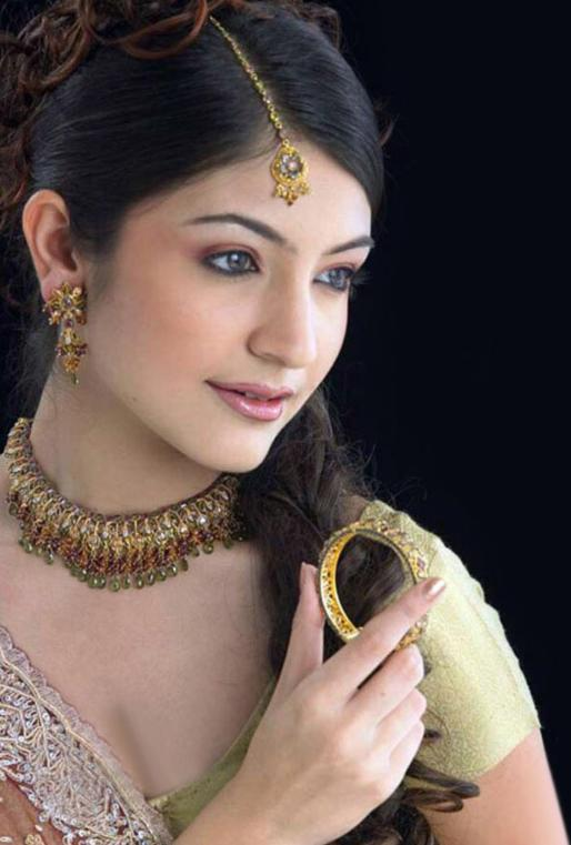 Top Full Hd Bollywood Actress Wallpapers Hd Wallpapers Pop