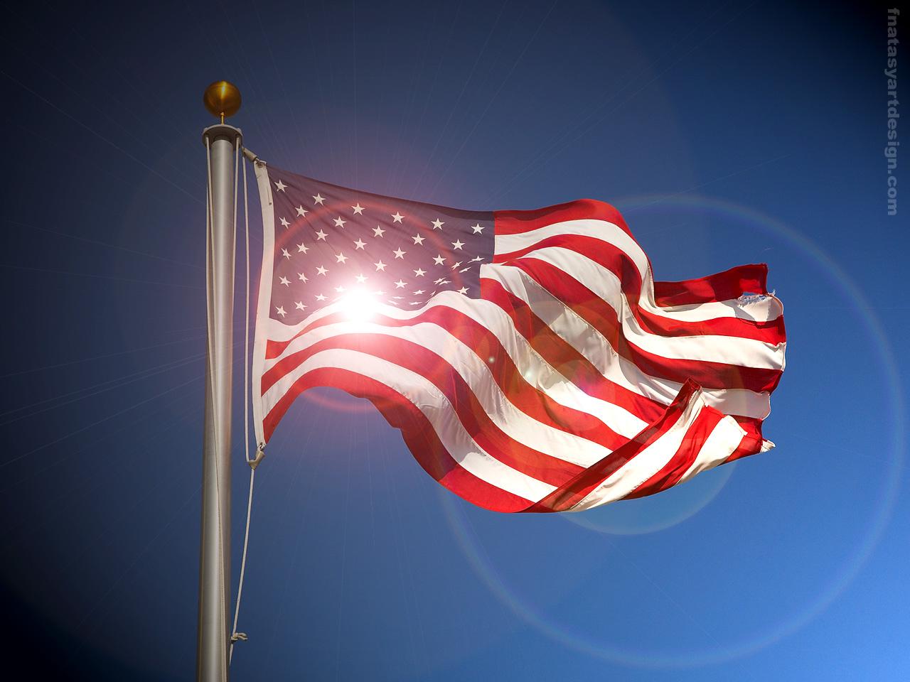 Американский флаг картинки прикольные, смешные картинки