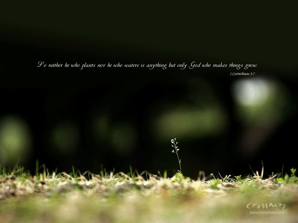Wallpapers Bible Verses (30 Wallpapers) - Adorable Wallpapers