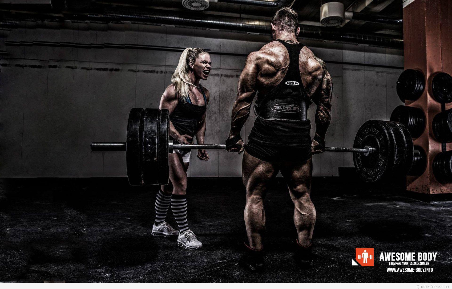 gym inspiration - 1039×649