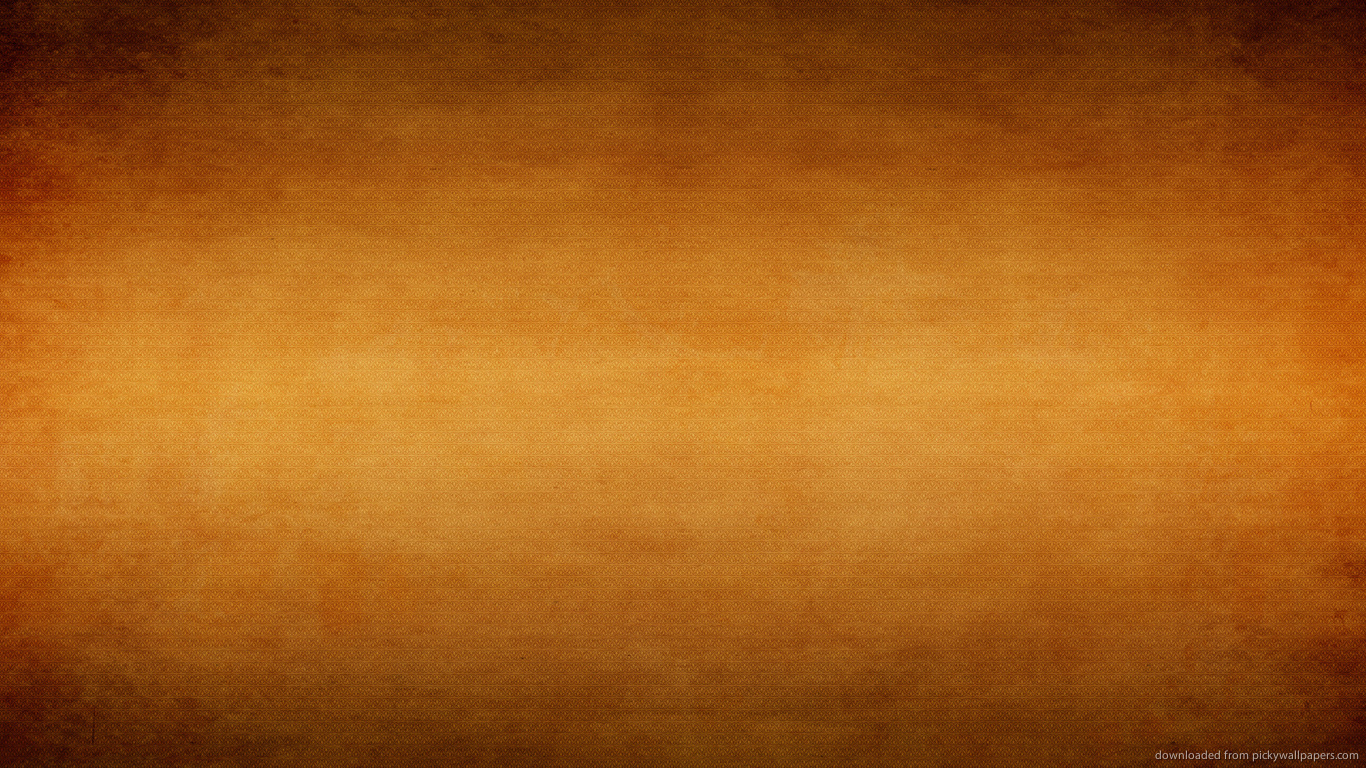 Wallpapers Brown 28 Wallpapers Adorable Wallpapers HD Wallpapers Download Free Images Wallpaper [1000image.com]