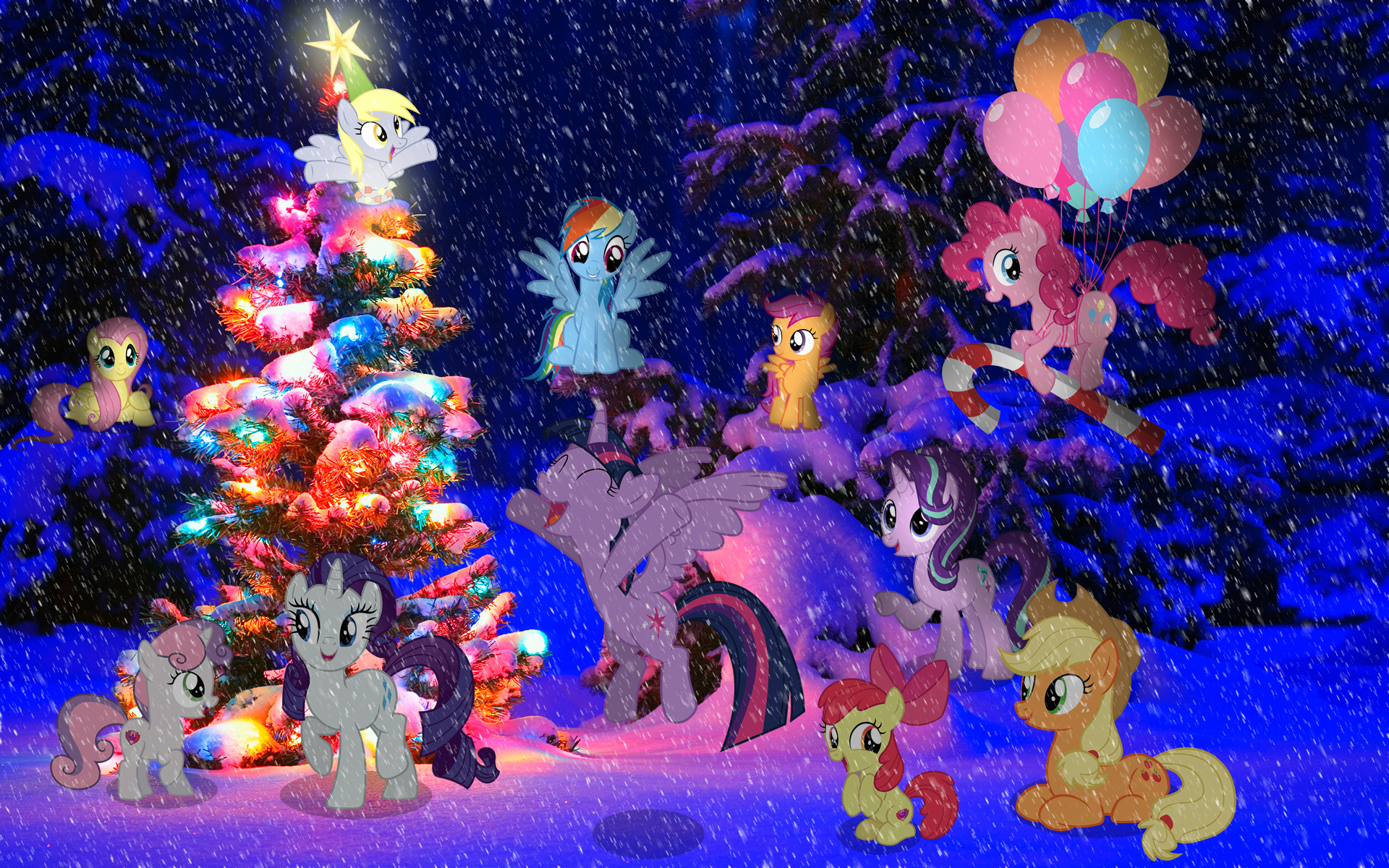 Hd Christmas Wallpapers Desktop Backgrounds Merry Christmas 1920x1200