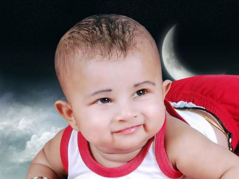 Cute Baby HD Wallpapers Download Cute Baby HD Wallpapers Cute Hd Baby Wallpapers 800x600