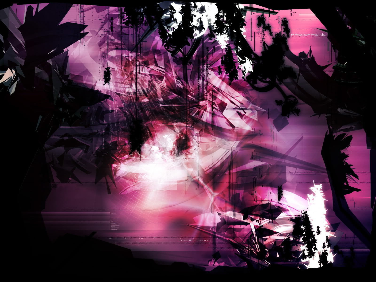 Beautiful girls wallpaper wallpapers for free download about 1600x1200