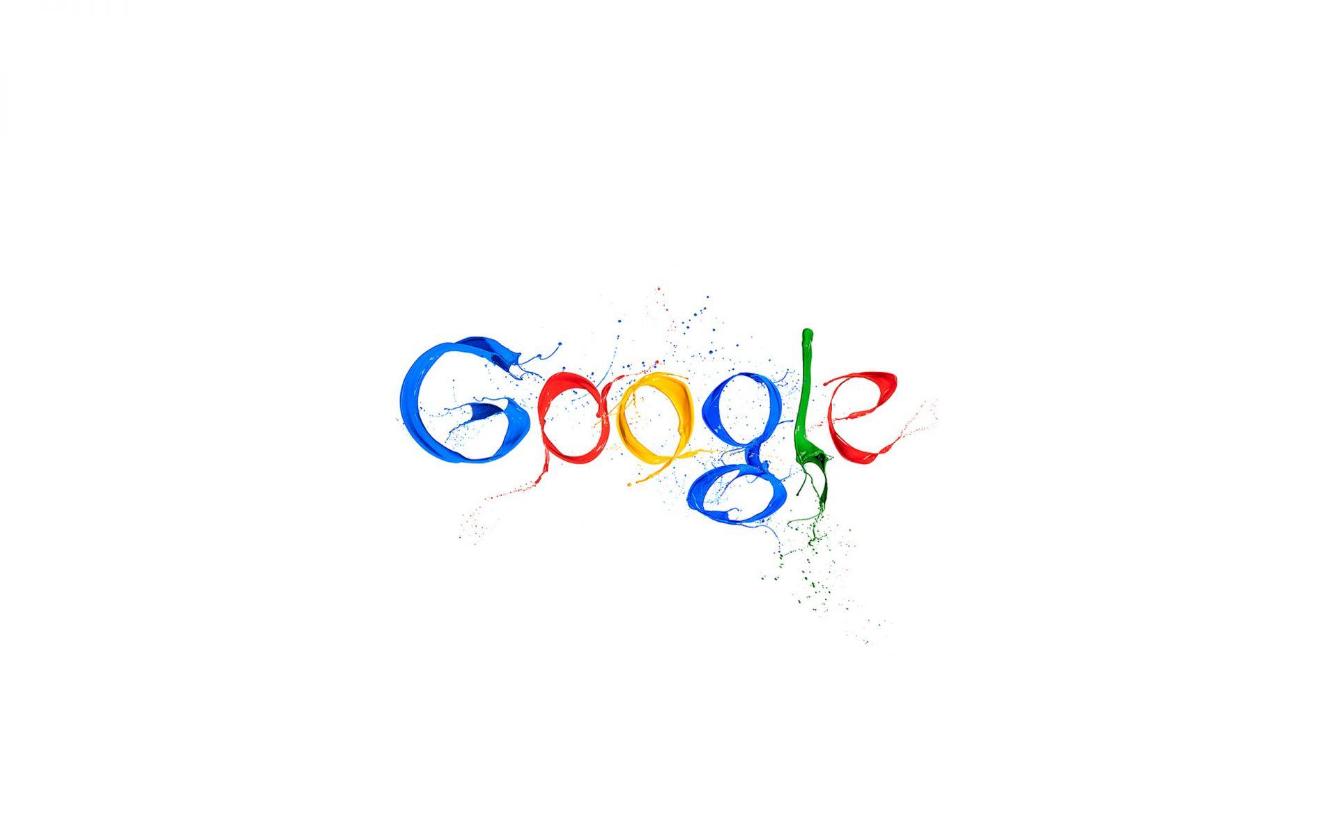 Google Home Page Design Google Home Page Design Gooosen com New