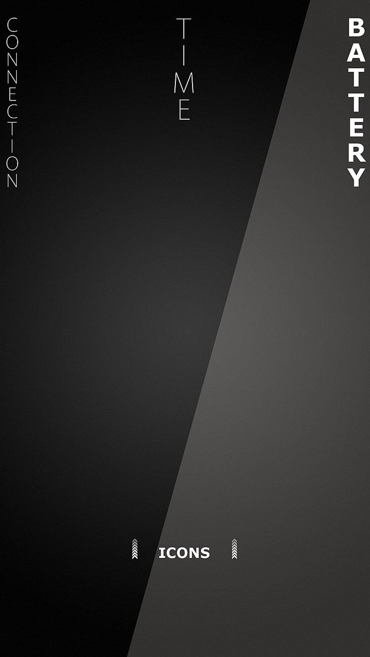Phone Wallpapers For Guys Group 736x1307