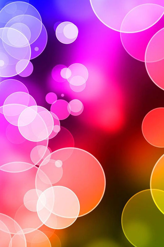 wallpapers for ipod 28 wallpapers � adorable wallpapers