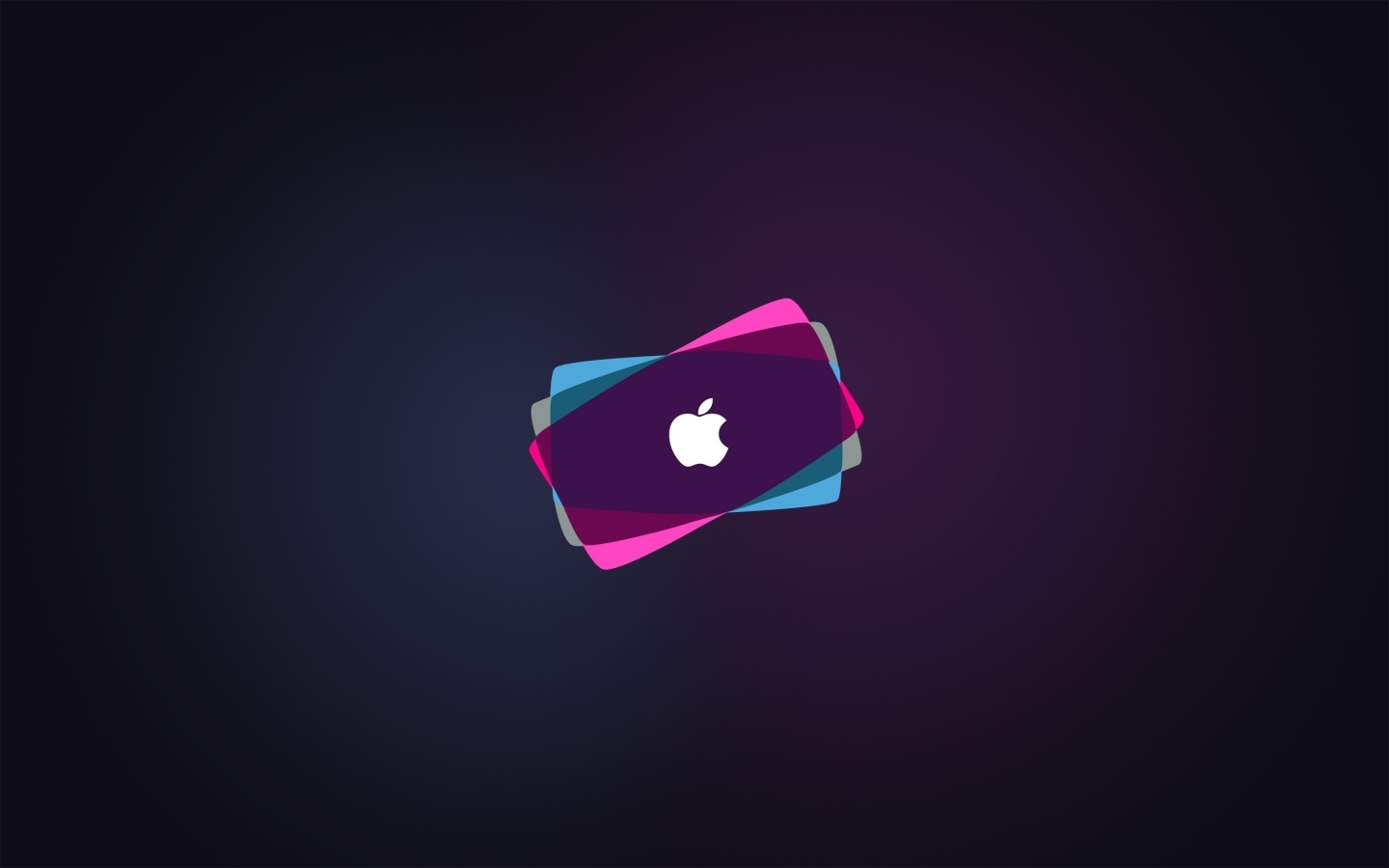 Wallpapers for macbook pro 13 22 wallpapers adorable - Wallpaper for mac pro 13 ...