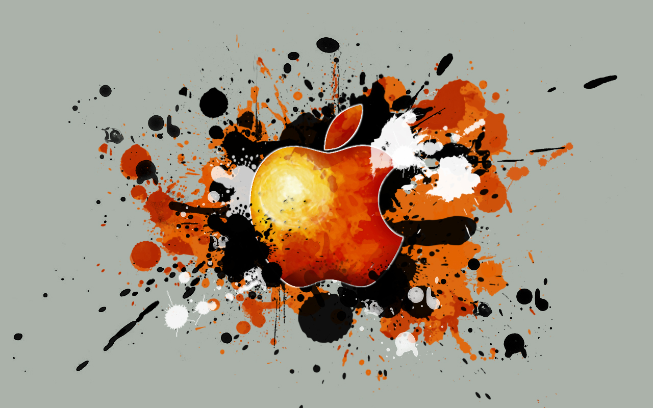 Wallpapers For Macbook Pro 13 (22 Wallpapers) – Adorable ...