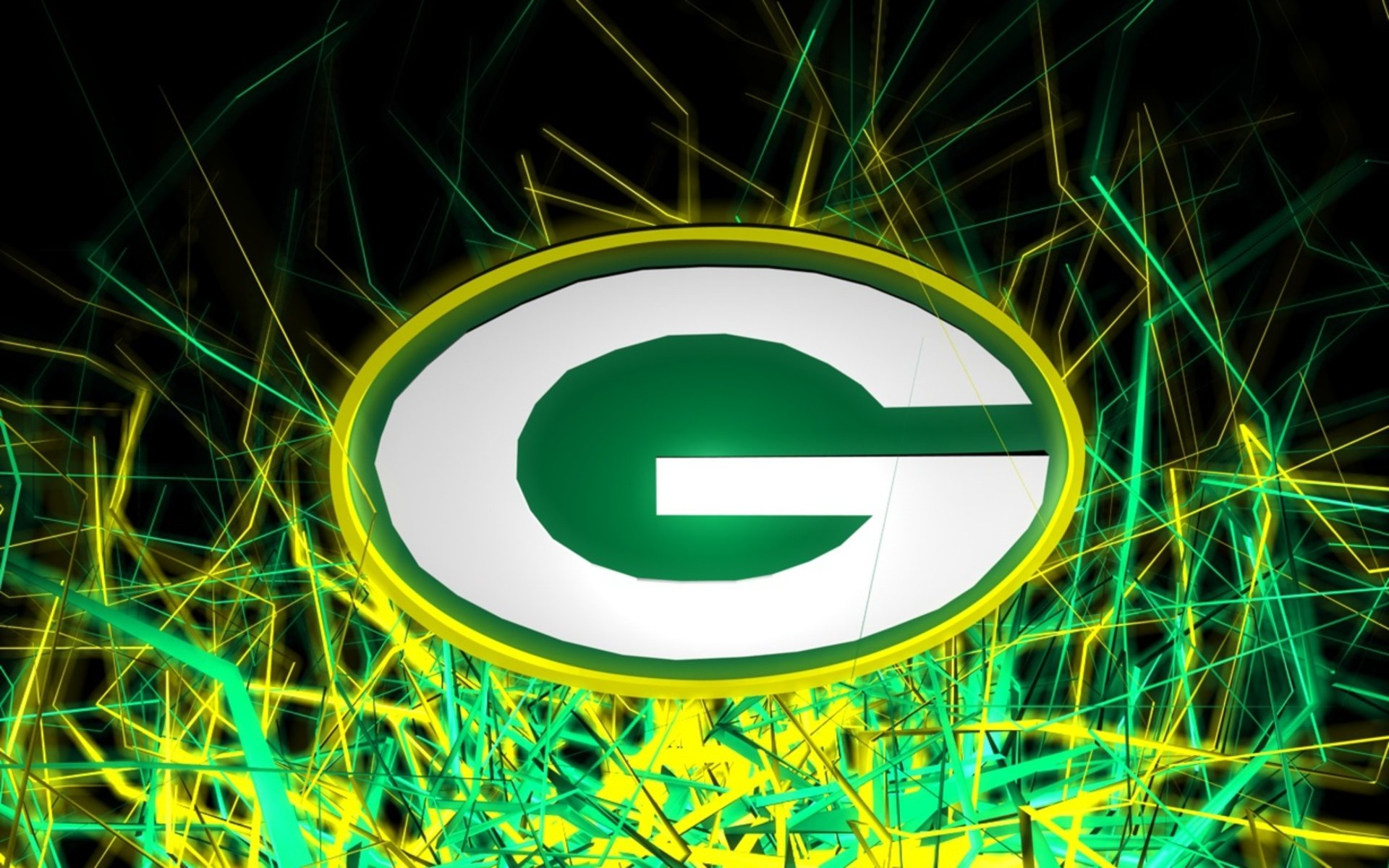 Green Bay Packers Cell Phone Wallpaper 1920x1200