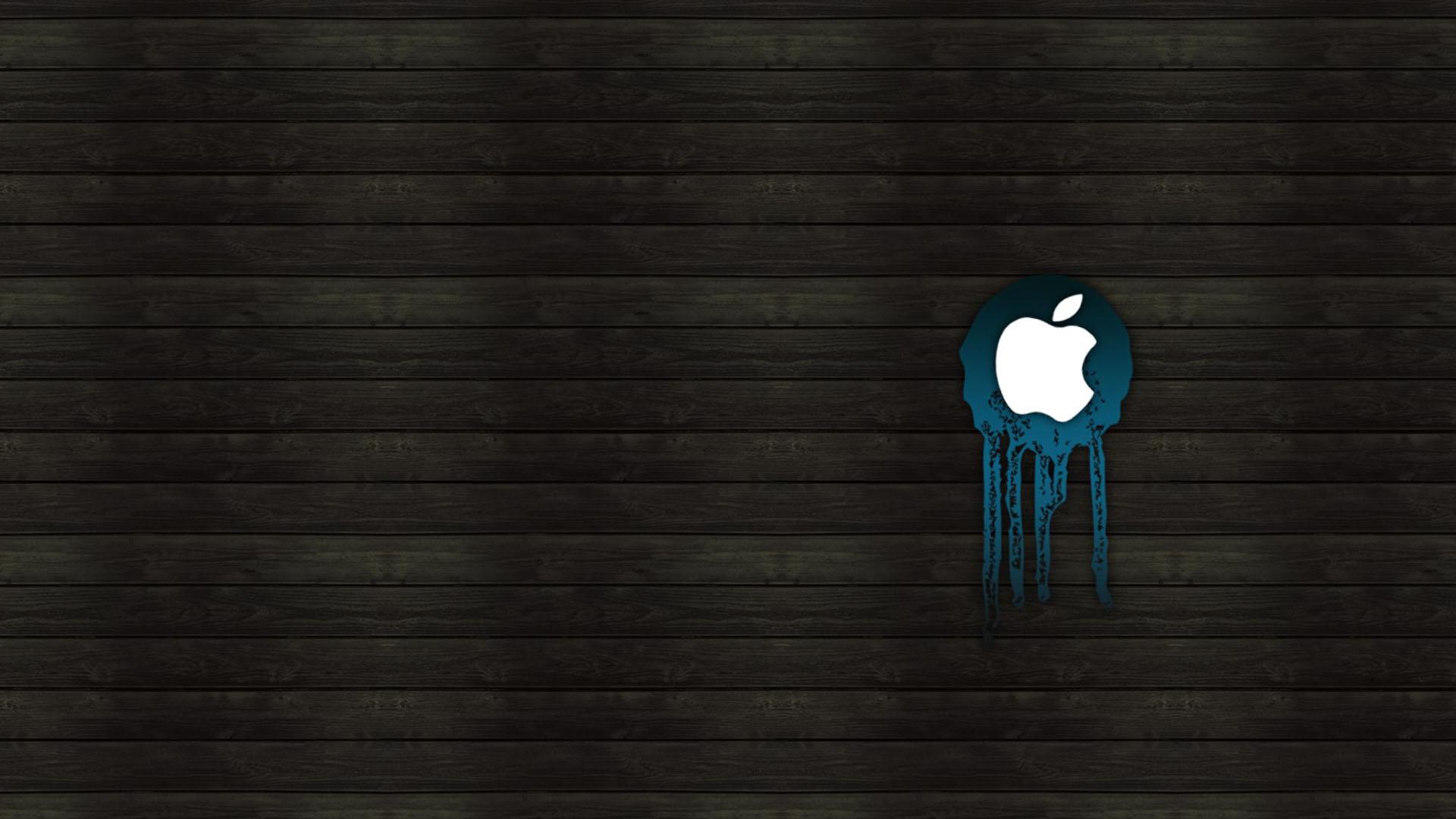 best macbook pro wallpaper hd 1920x1080