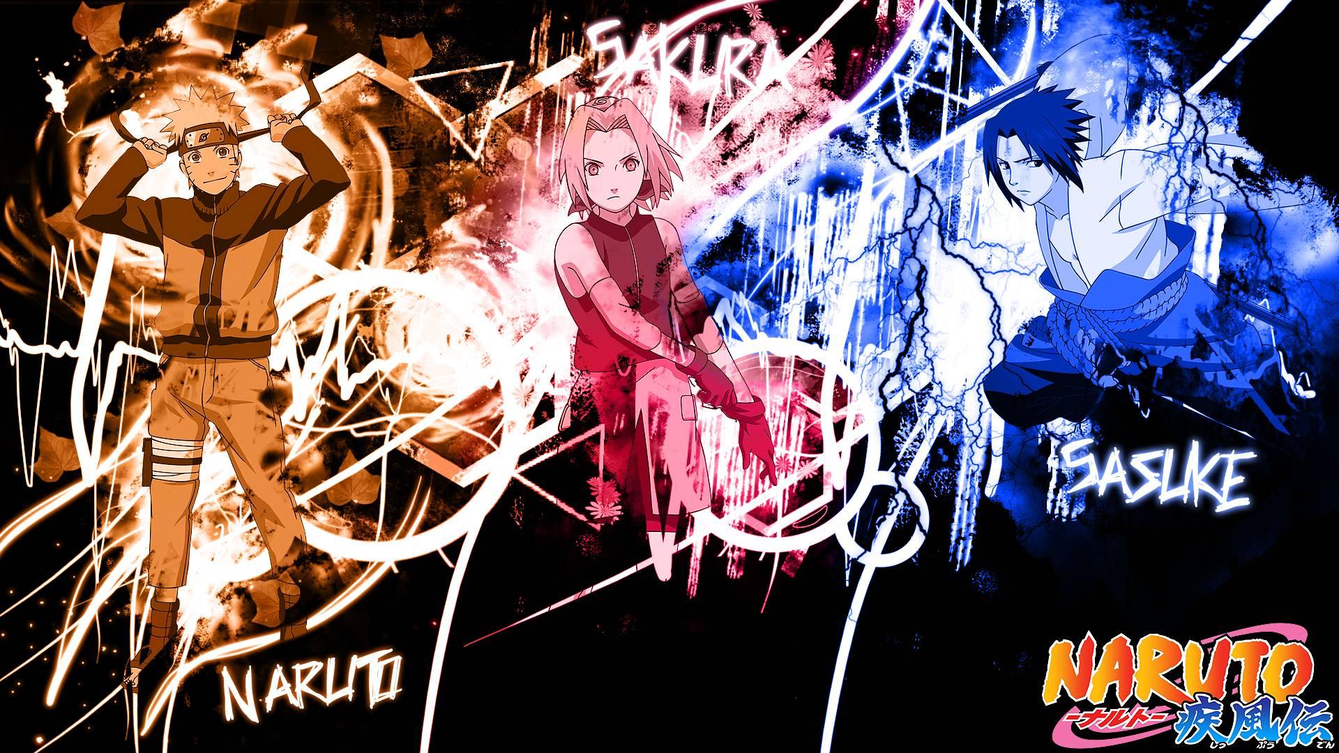 Simple Wallpaper Halloween Naruto - Wallpapers-HD-Naruto-Shippuden-011  Picture_453150.jpg