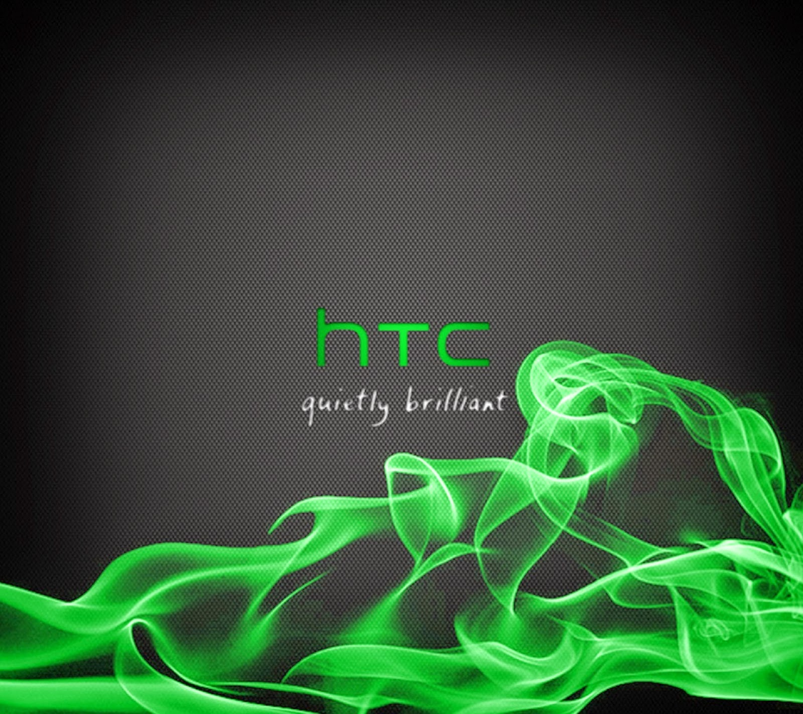 how to download pics from a htc