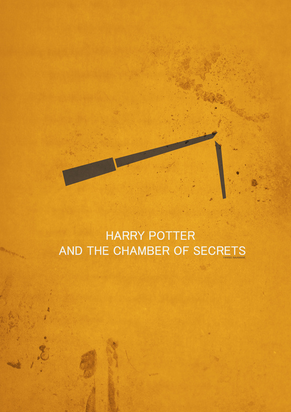 WallpapersWide Wallpapers Harry Potter Group  600x849
