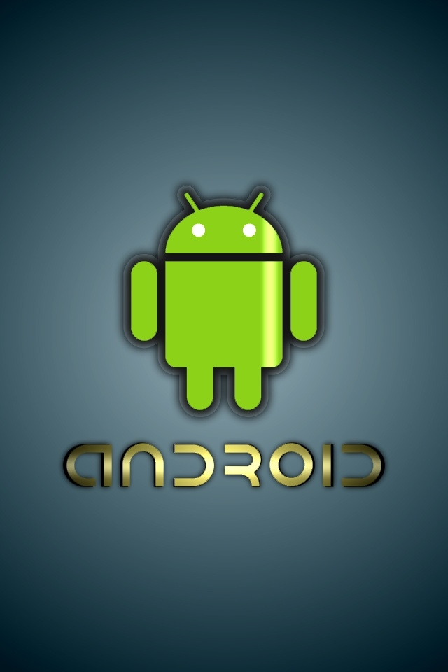 Android Wallpaper Hd 640x960