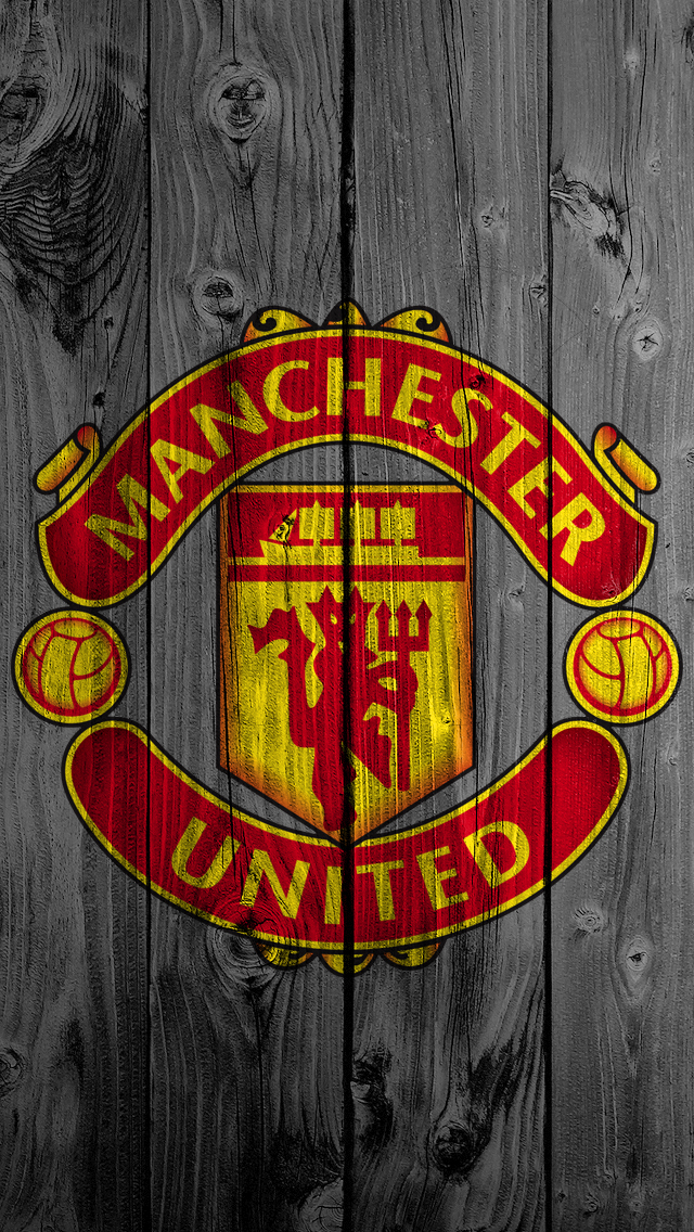wallpapers man united 48 wallpapers � adorable wallpapers