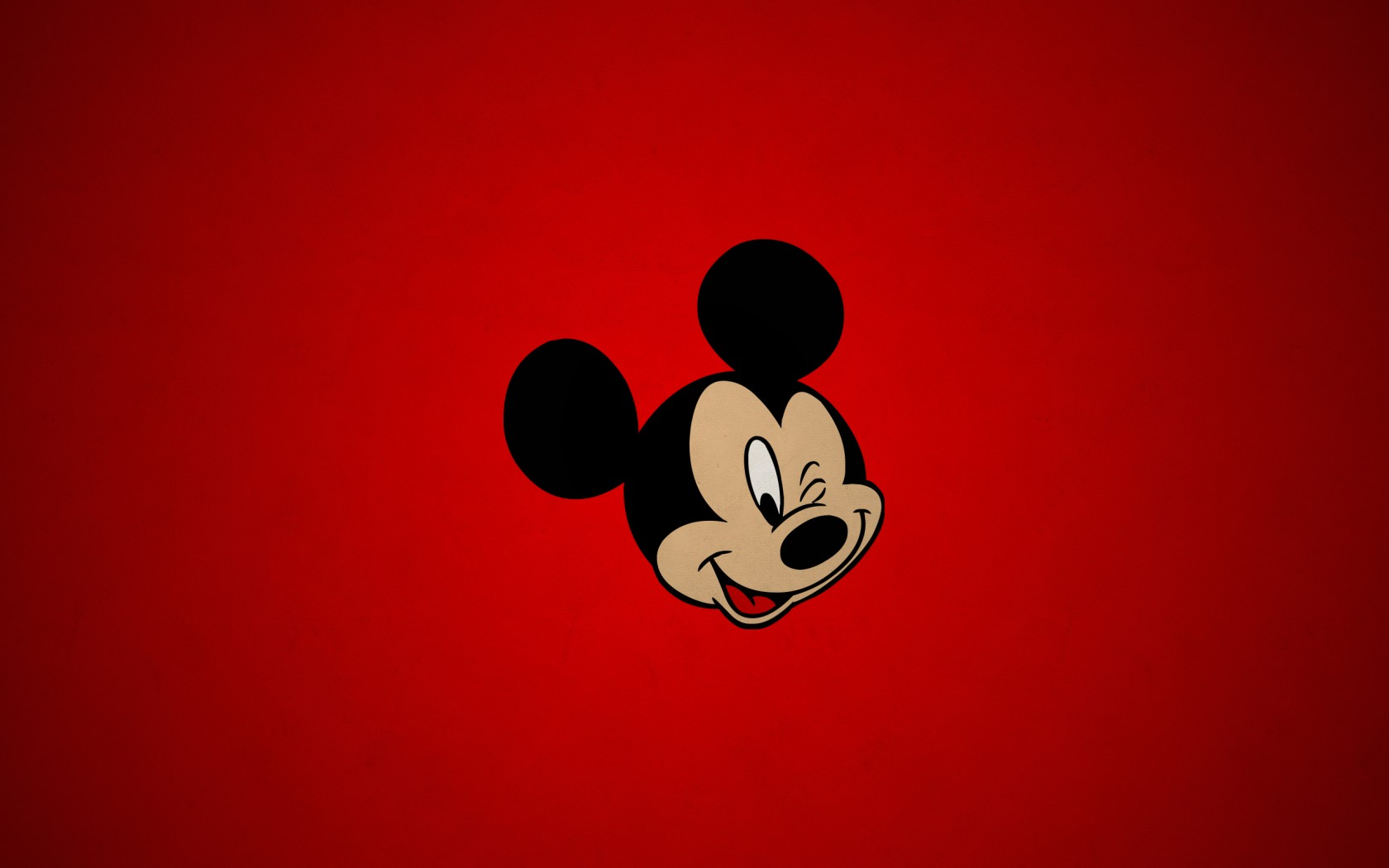 Wallpaper iphone minnie mouse - Wallpapers Mickey And Minnie Mouse 50 Wallpapers Adorable Wallpapers