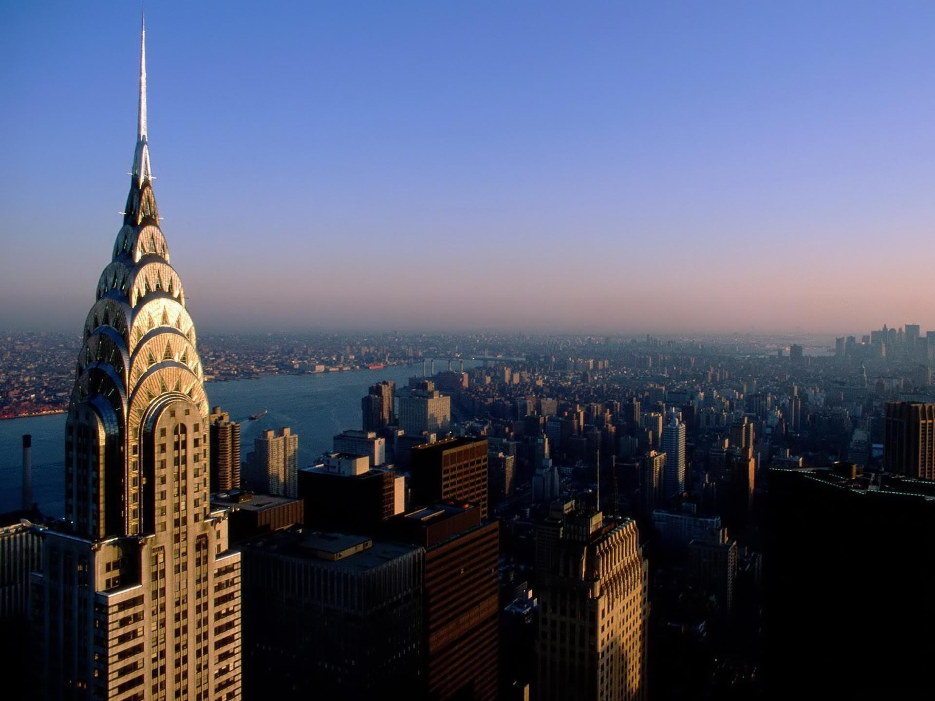 Hd New York City Wallpapers Backgrounds For Free Download 1920x1440