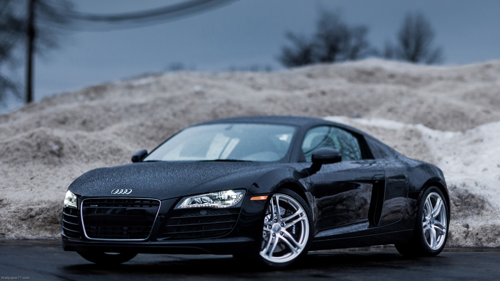 audi tts coupe wallpaper audi cars wallpapers in jpg format for
