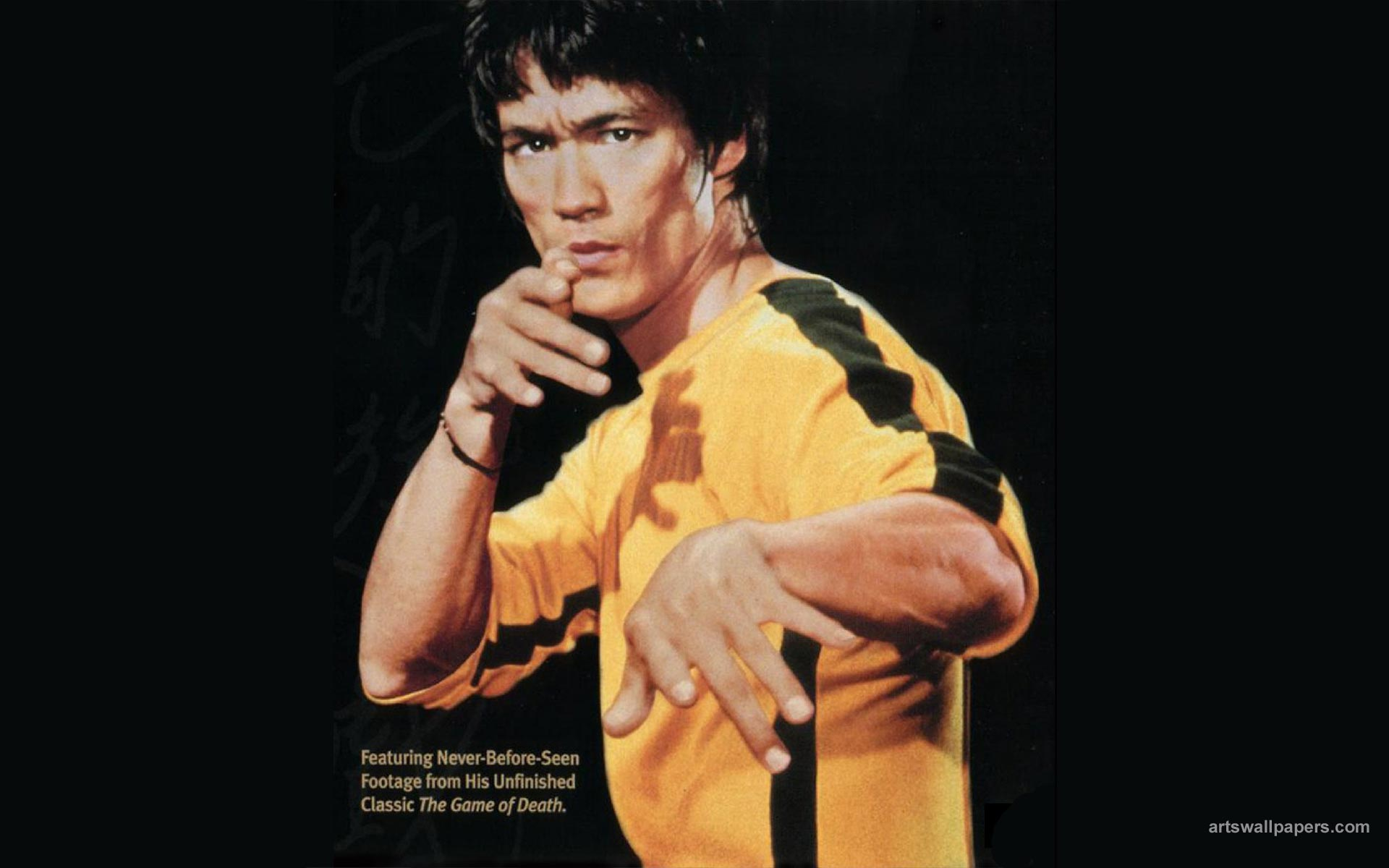 Bruce Lee Hd Wallpapers APK  Download Bruce Lee Hd Wallpapers  Oh yeah! My first Asian crush Bruce Lee Iphone Backgrounds Hd Hd Wallpapers Backgrounds 1920x1200