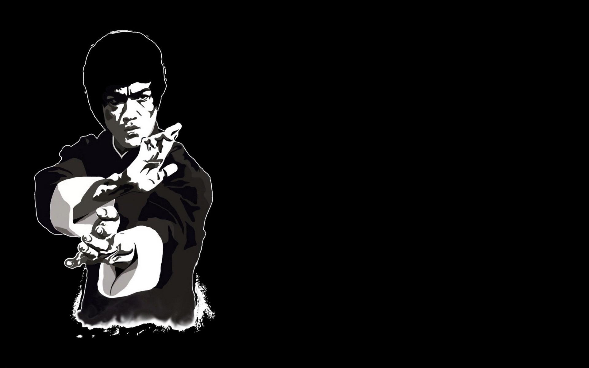 Bruce Lee Images Free Download Pixelstalk Bruce Lee Hd Wallpapers
