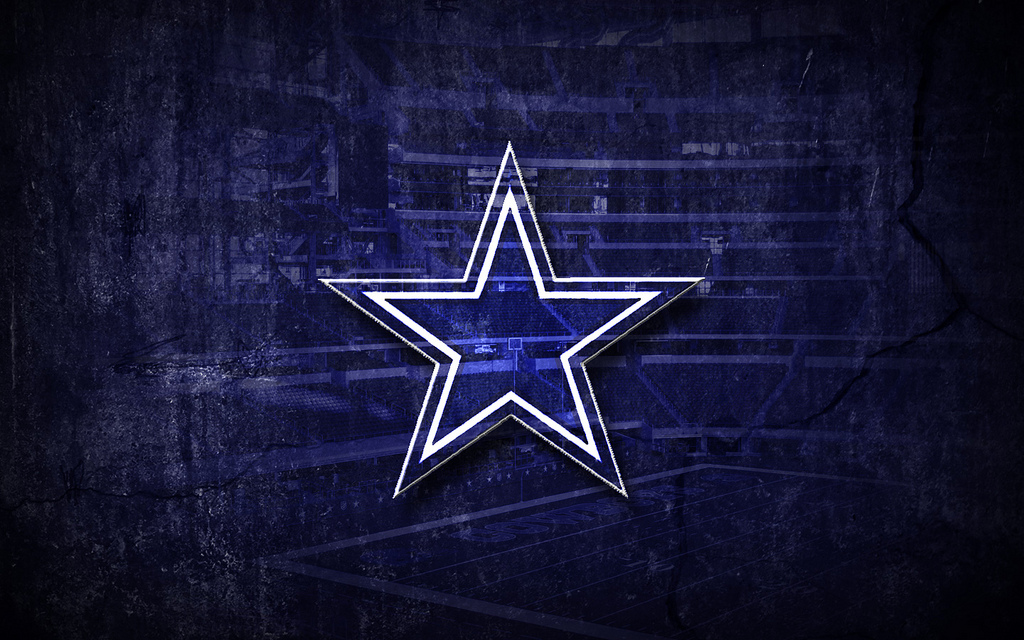 Free Dallas Cowboys Wallpapers Cell Phone Group 1024x640