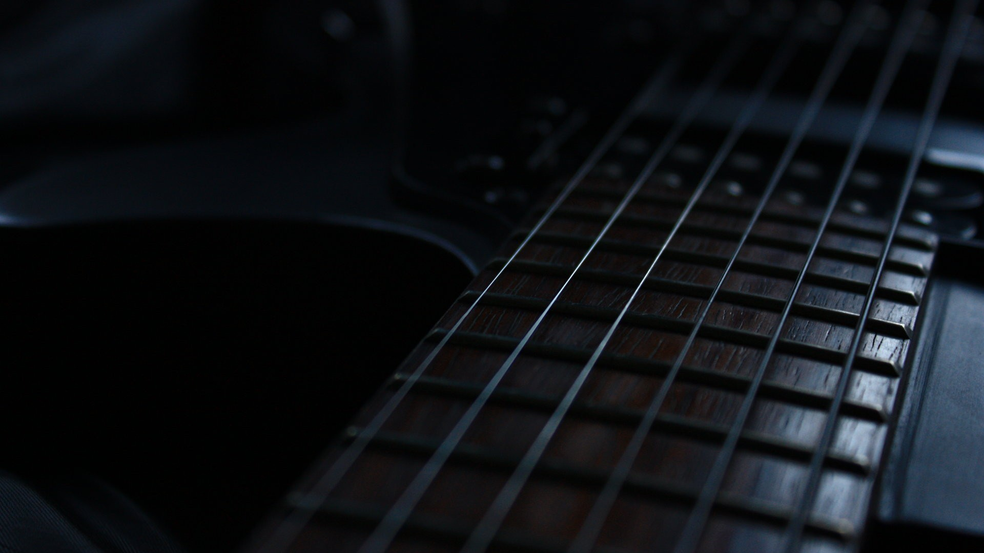 Wallpapers Guitars  Android Apps on Google Play 1920x1080