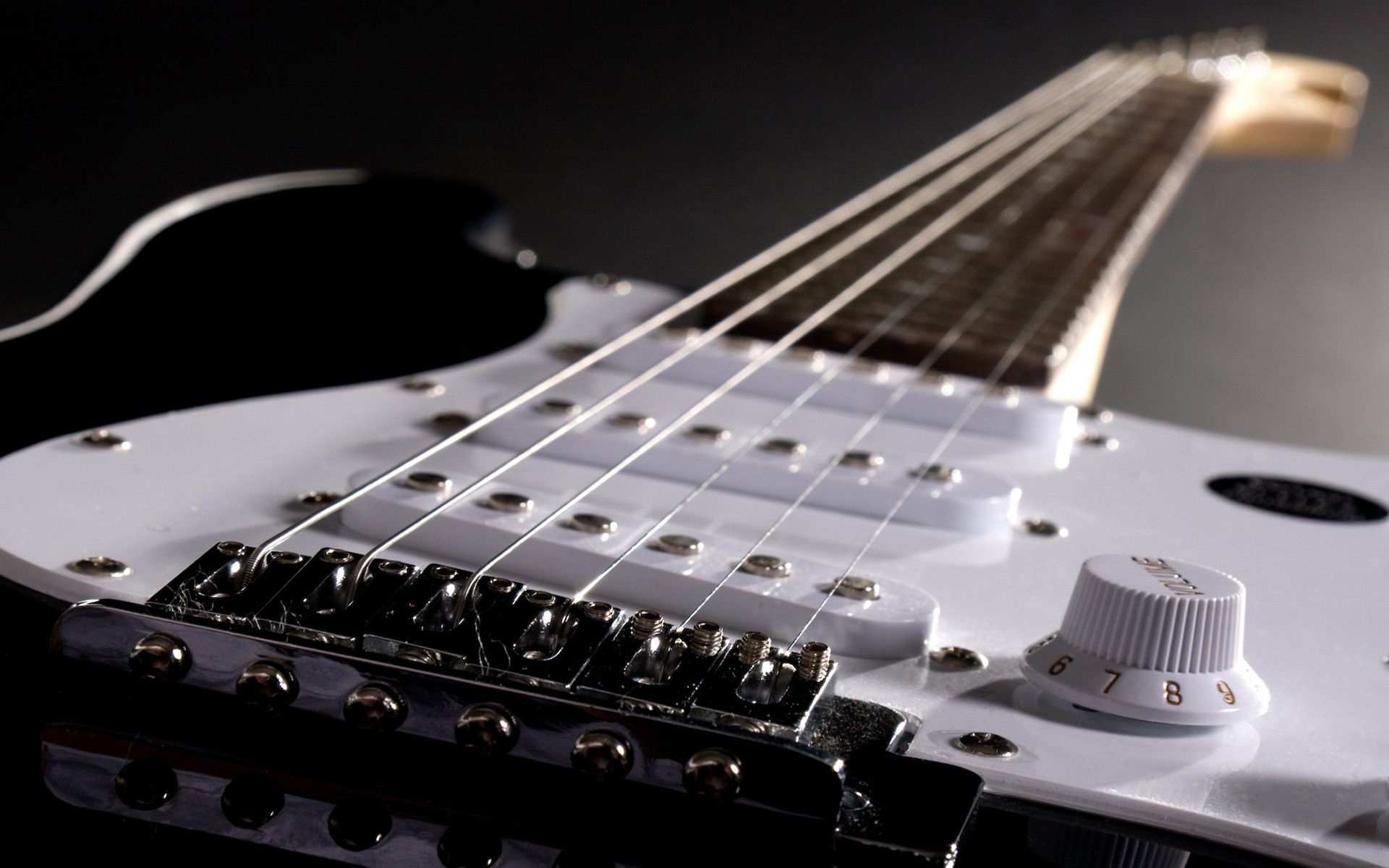 Guitar Wallpapers High Quality  Download Free 1920x1200