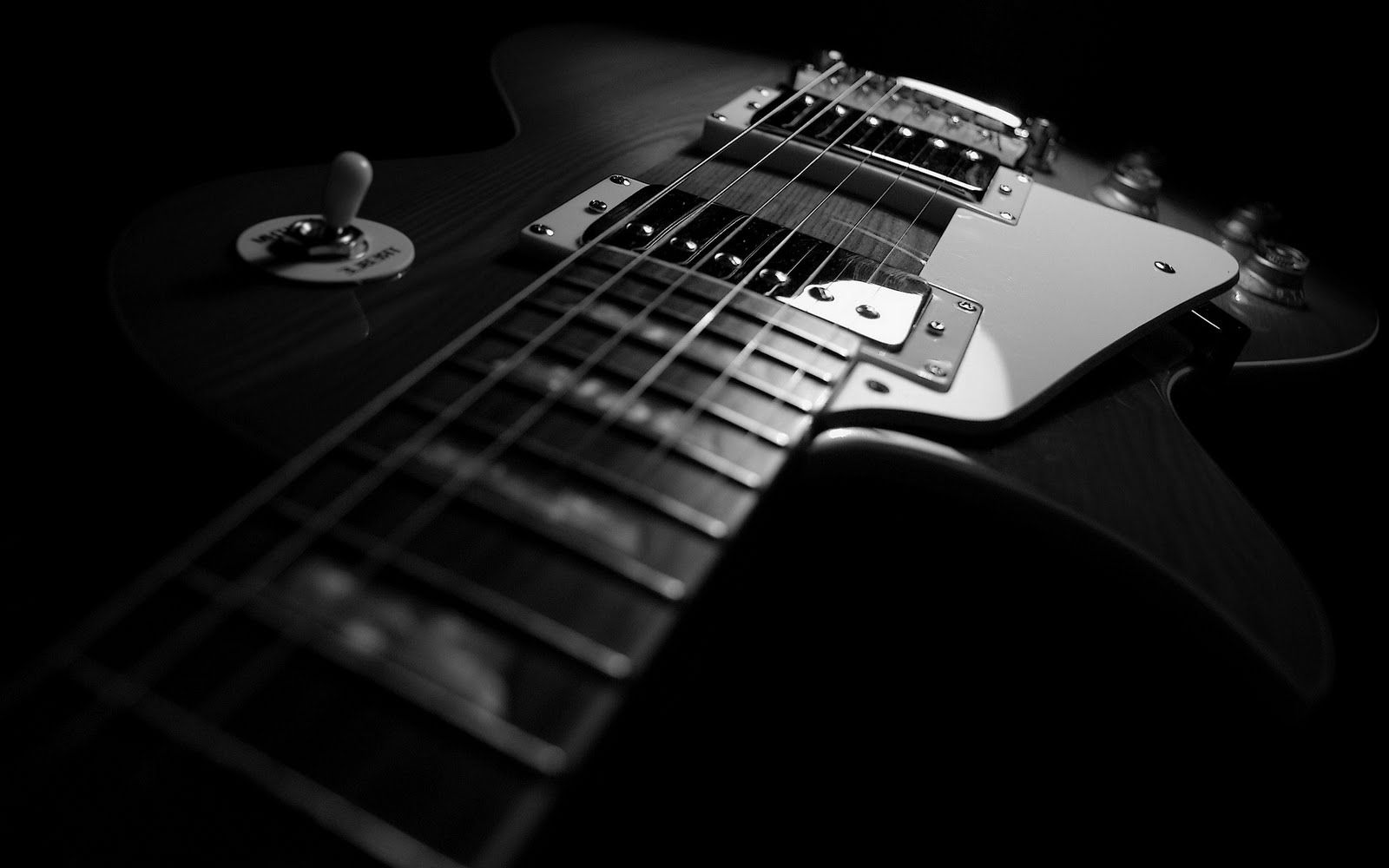 Guitar HD Wallpapers  Backgrounds  Wallpaper  1600x1000