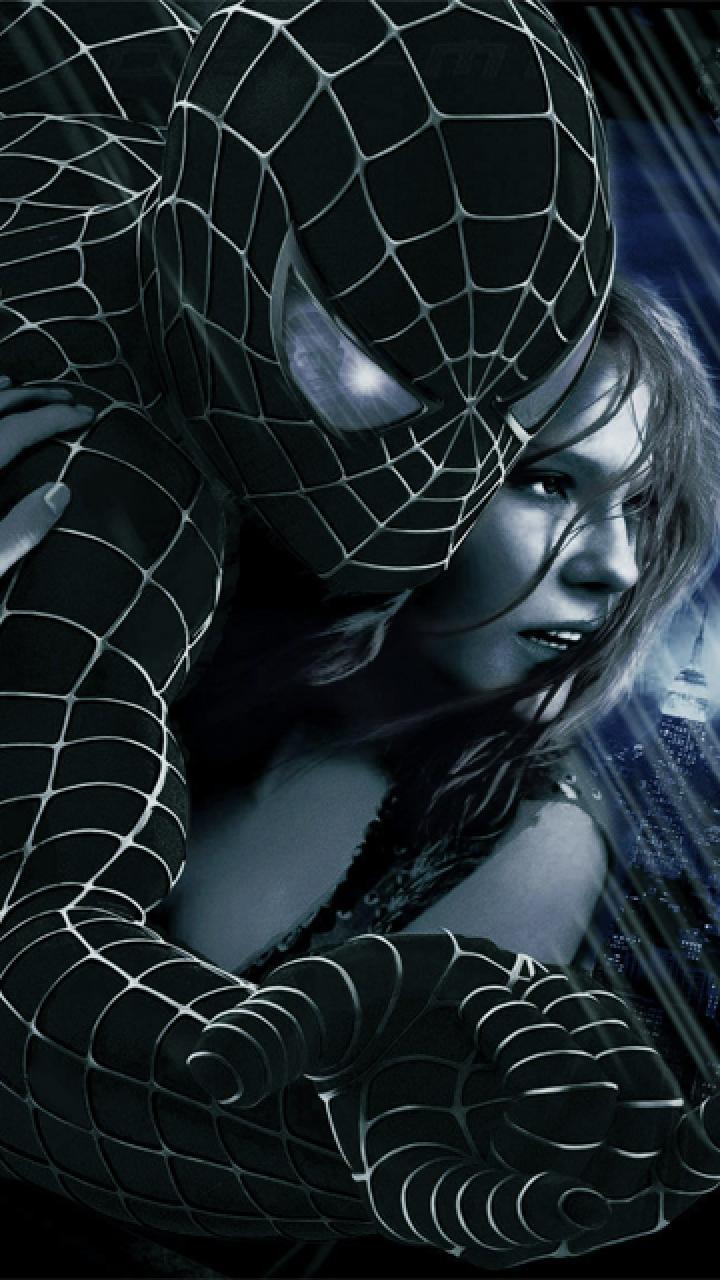 Spiderman Wallpapers HD Wallpaper 720x1280