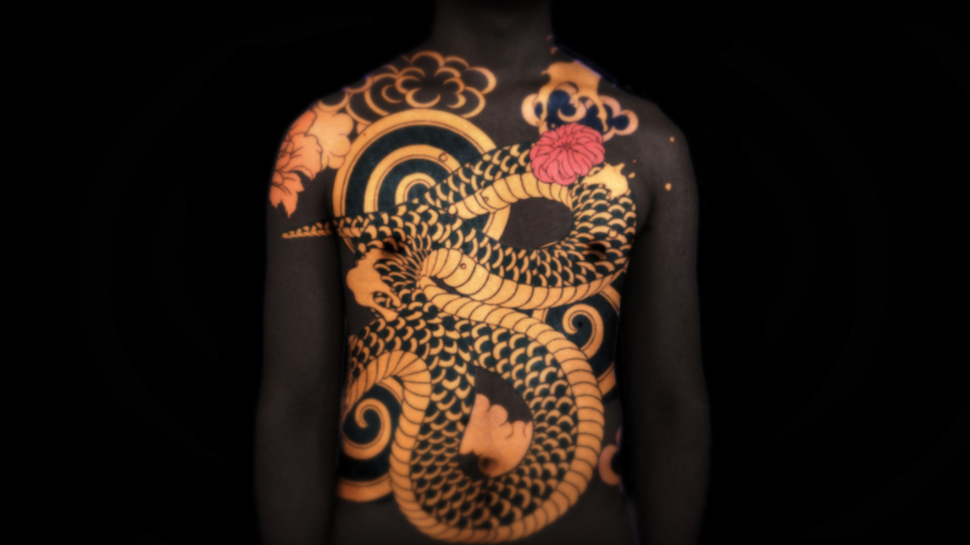 wallpapers of tattoo 35 wallpapers � adorable wallpapers