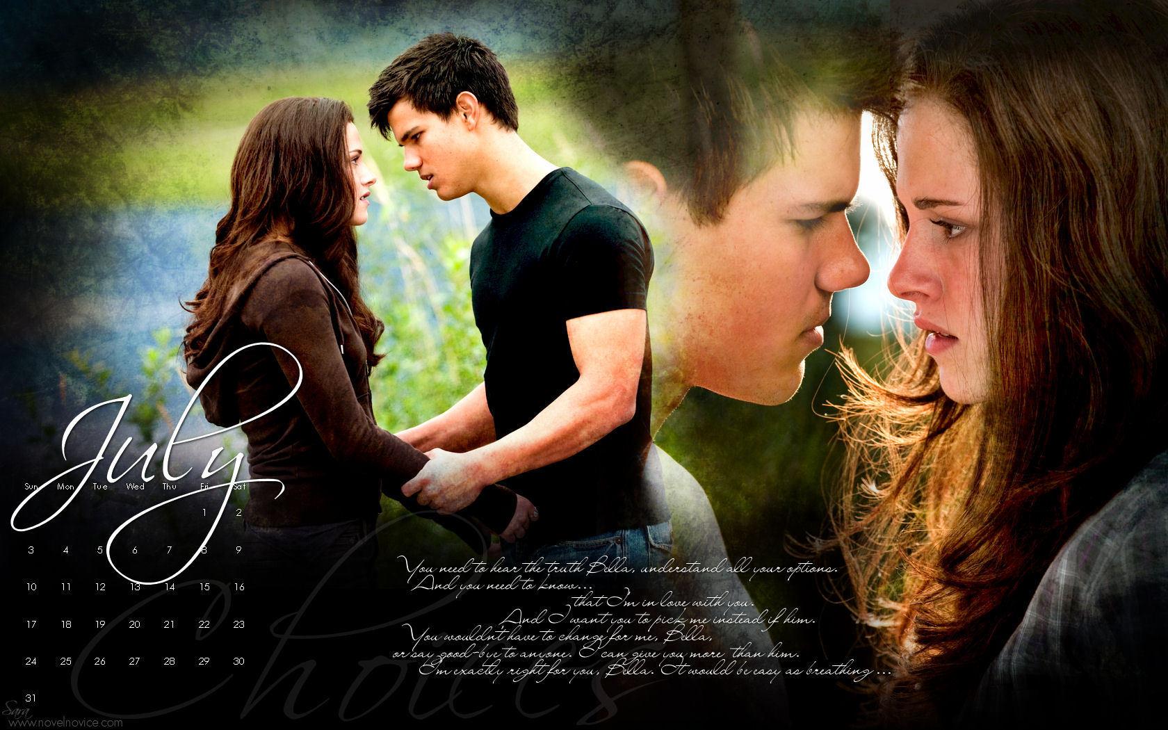The Twilight Saga Eclipse Movie Wallpapers Wallpapersink Twilight