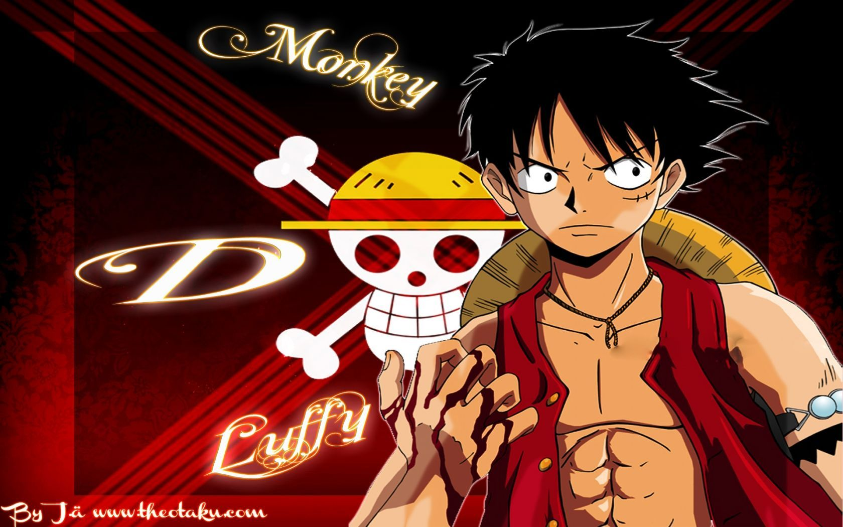 one piece luffy wallpapers full hd : anime wallpaper altilici