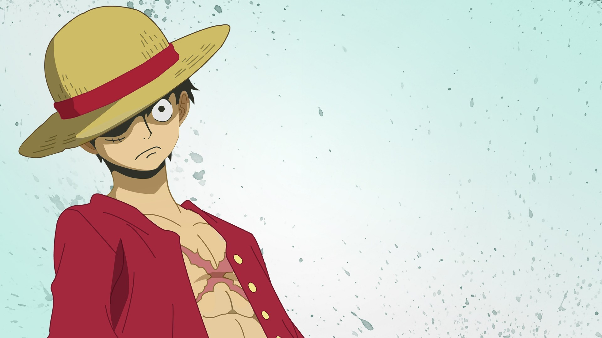 One Piece Luffy  Free Wallpaper  Animewp   One Piece Luffy Ace Anime Wallpaper  DreamLoveWallpapers 1920x1080