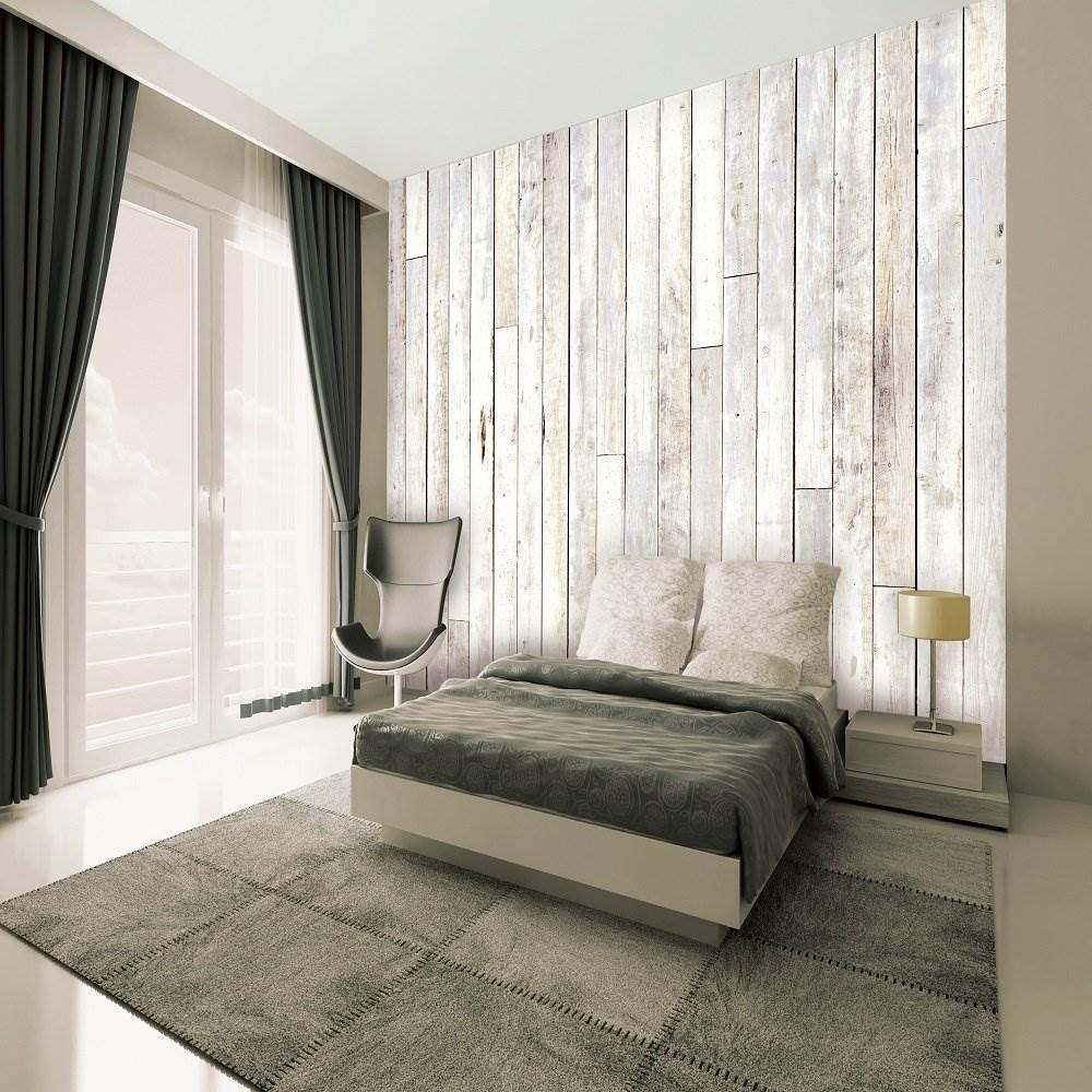 Wallpaper Over Wood Panel 1000×1000 - Wallpapers Over Wood Paneling (25 Wallpapers) – Adorable Wallpapers