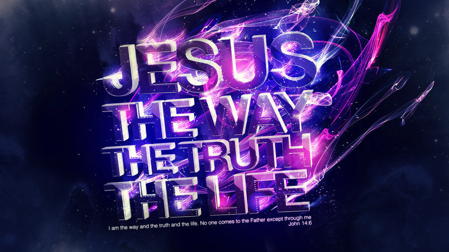 Free Download Jesus Wallpaper - Android Apps on Google Play
