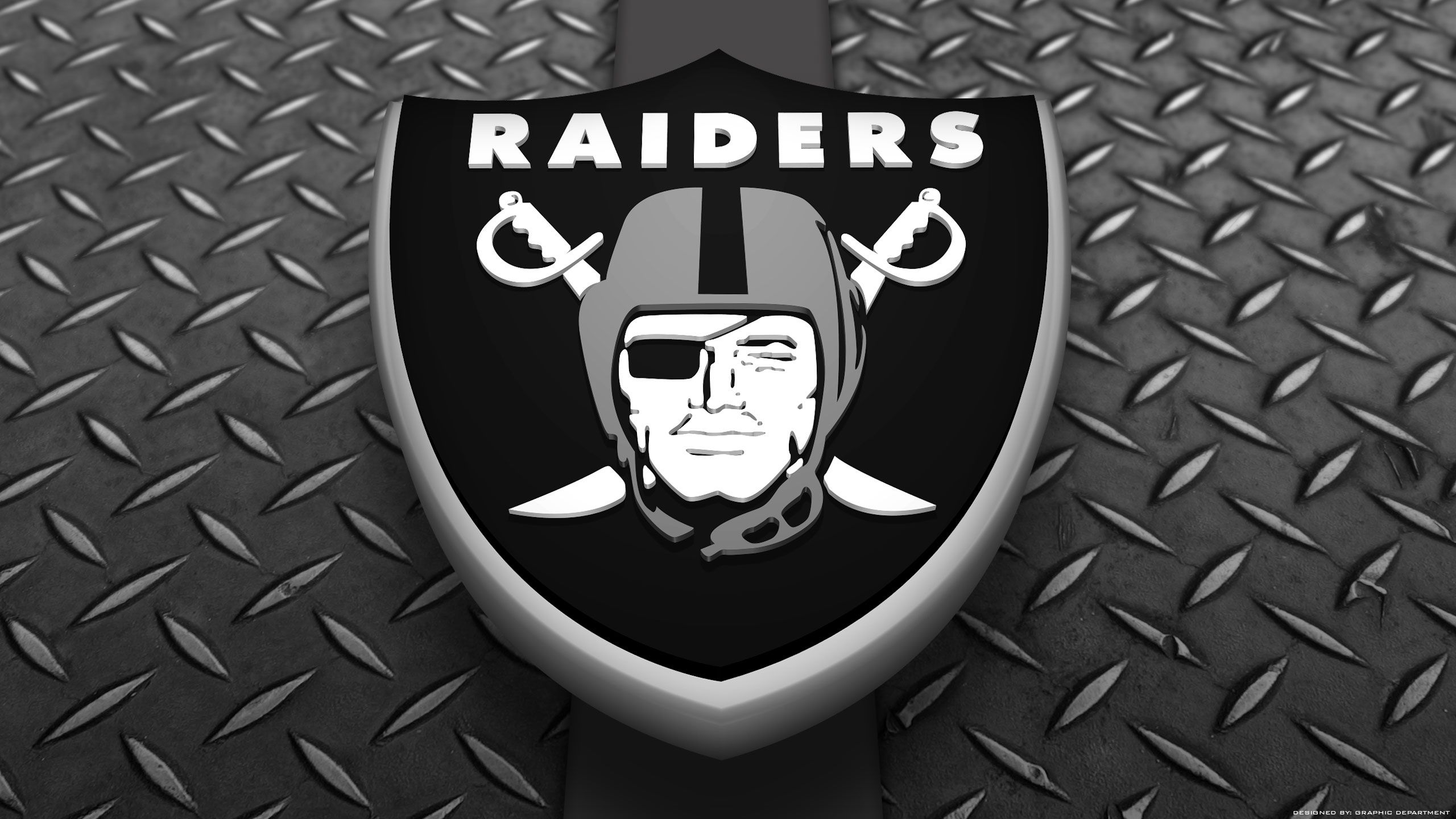 Raiders screensaver impremedia wallpapers raiders 32 wallpapers voltagebd Choice Image