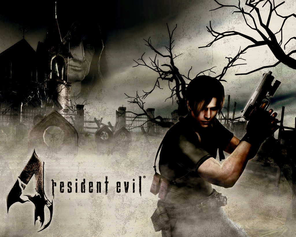 resident evil 6 ada wallpaper hd