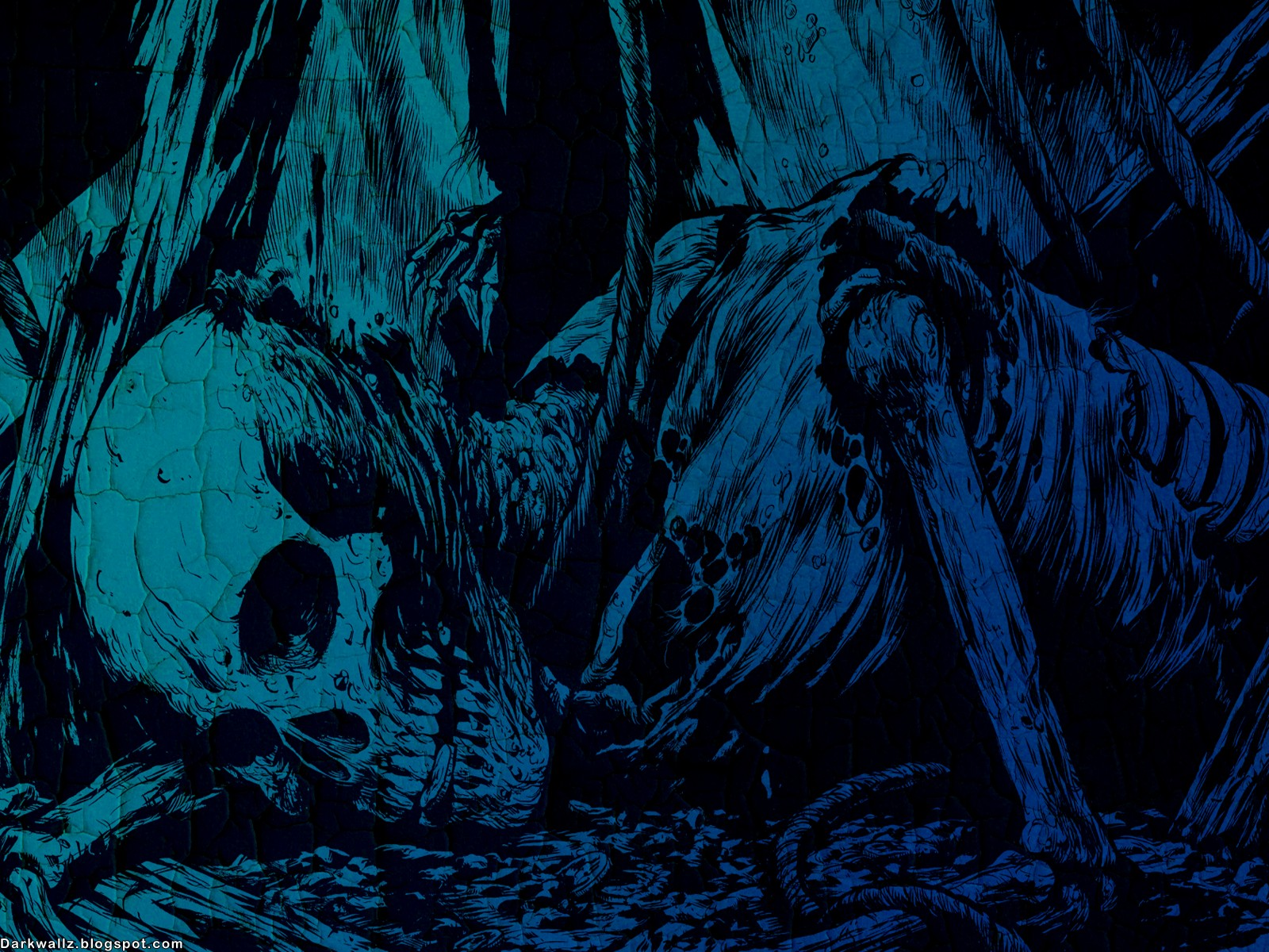 Cool D Flaming Skull Wallpapers Hd Wallpaper Full Pinterest 1600x1200