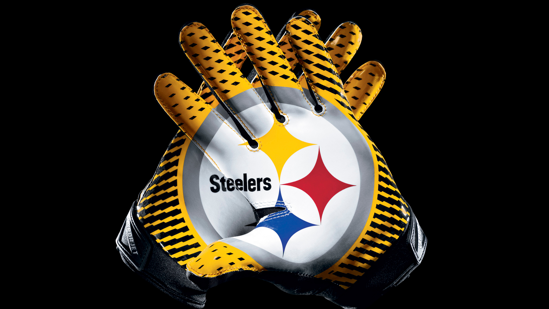 Wallpapers Steelers 44 Wallpapers – Adorable Wallpapers