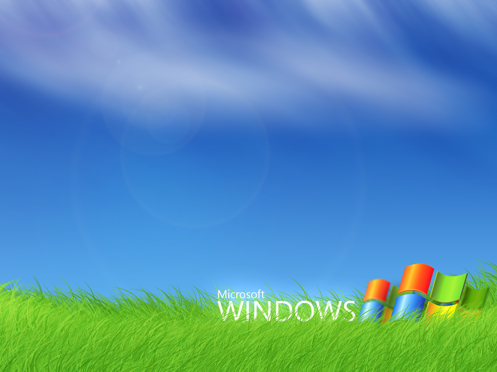 High Definition Windows  Wallpapers/Backgrounds For Free Download 1600x1200