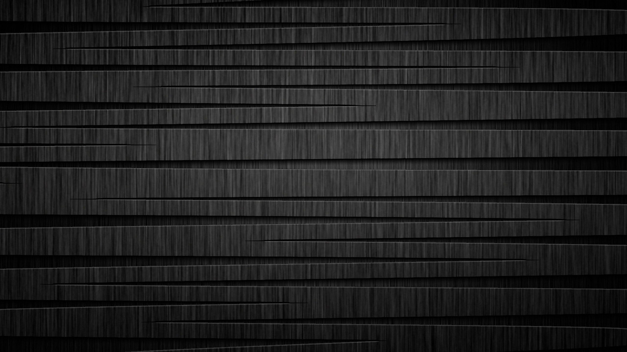 Wallpapers Wood Pattern  33 Wallpapers. Wallpapers Wood Pattern  33 Wallpapers    Adorable Wallpapers