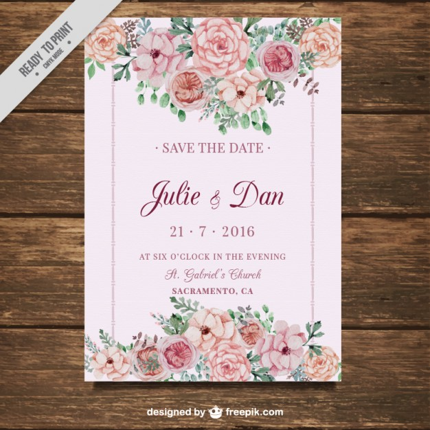 Wedding Background Vectors, Photos and PSD files Free