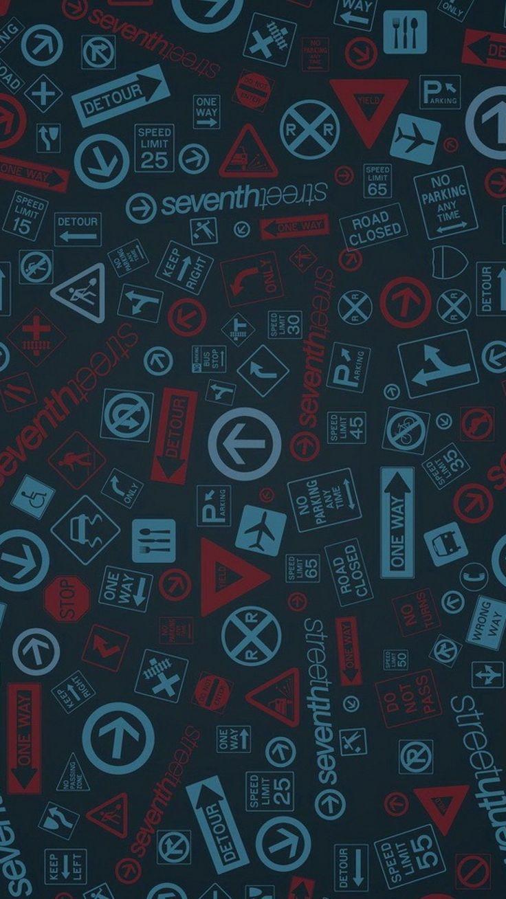 Whatsapp Wallpaper Ios 7 85 Wallpapers Adorable Wallpapers