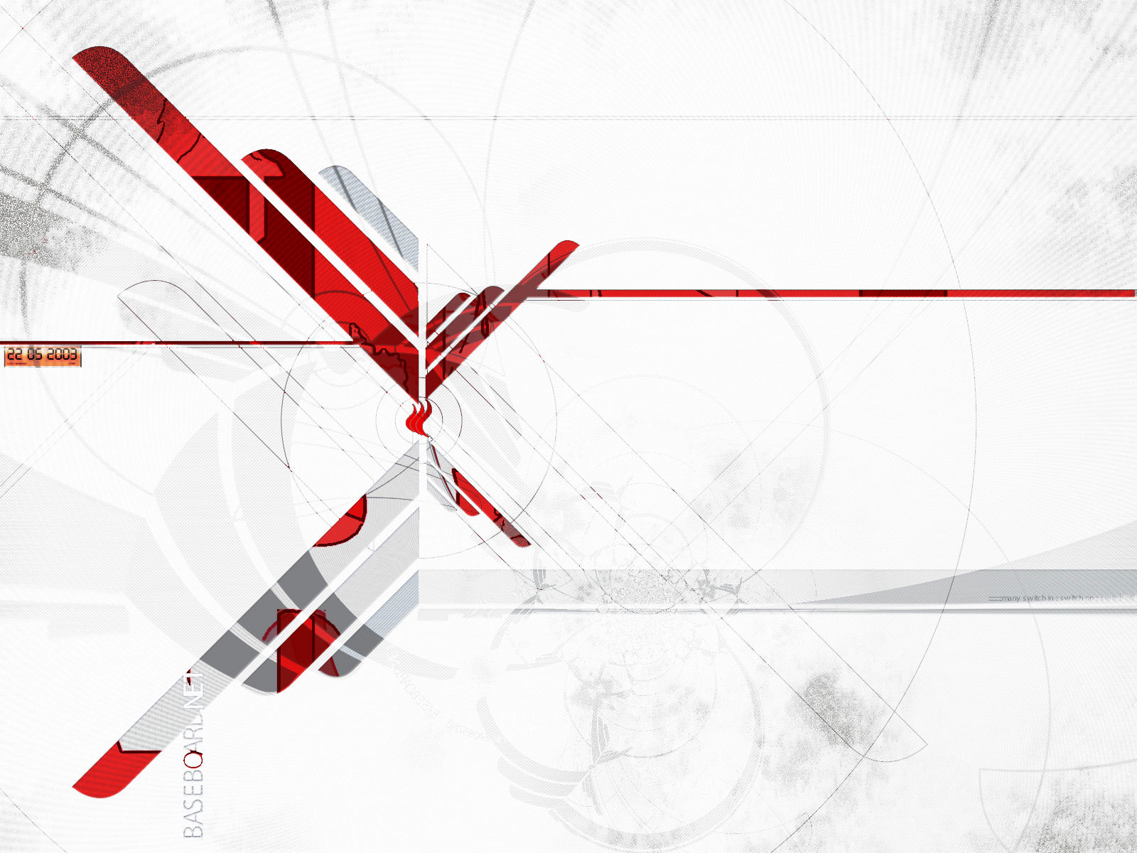 temporary wallpapers red and white white abstract wallpapers 58 wallpapers - Red White Wallpaper