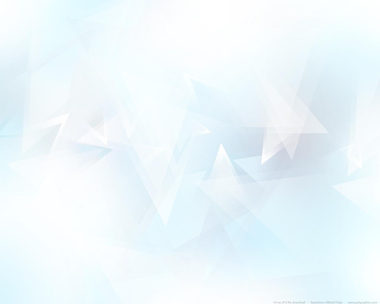 Cool white background - Cool White Background 33