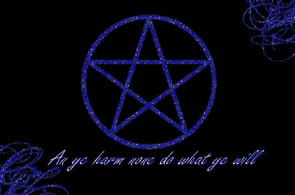Wiccan backgrounds 35 wallpapers adorable wallpapers - Wiccan screensavers ...