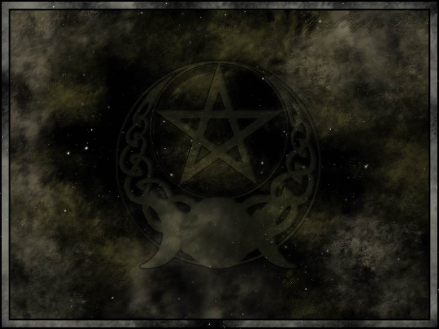 Wiccan Backgrounds 35 Wallpapers Adorable Wallpapers